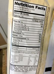 vidalia-sweet-onion-potato-chips-nutrition