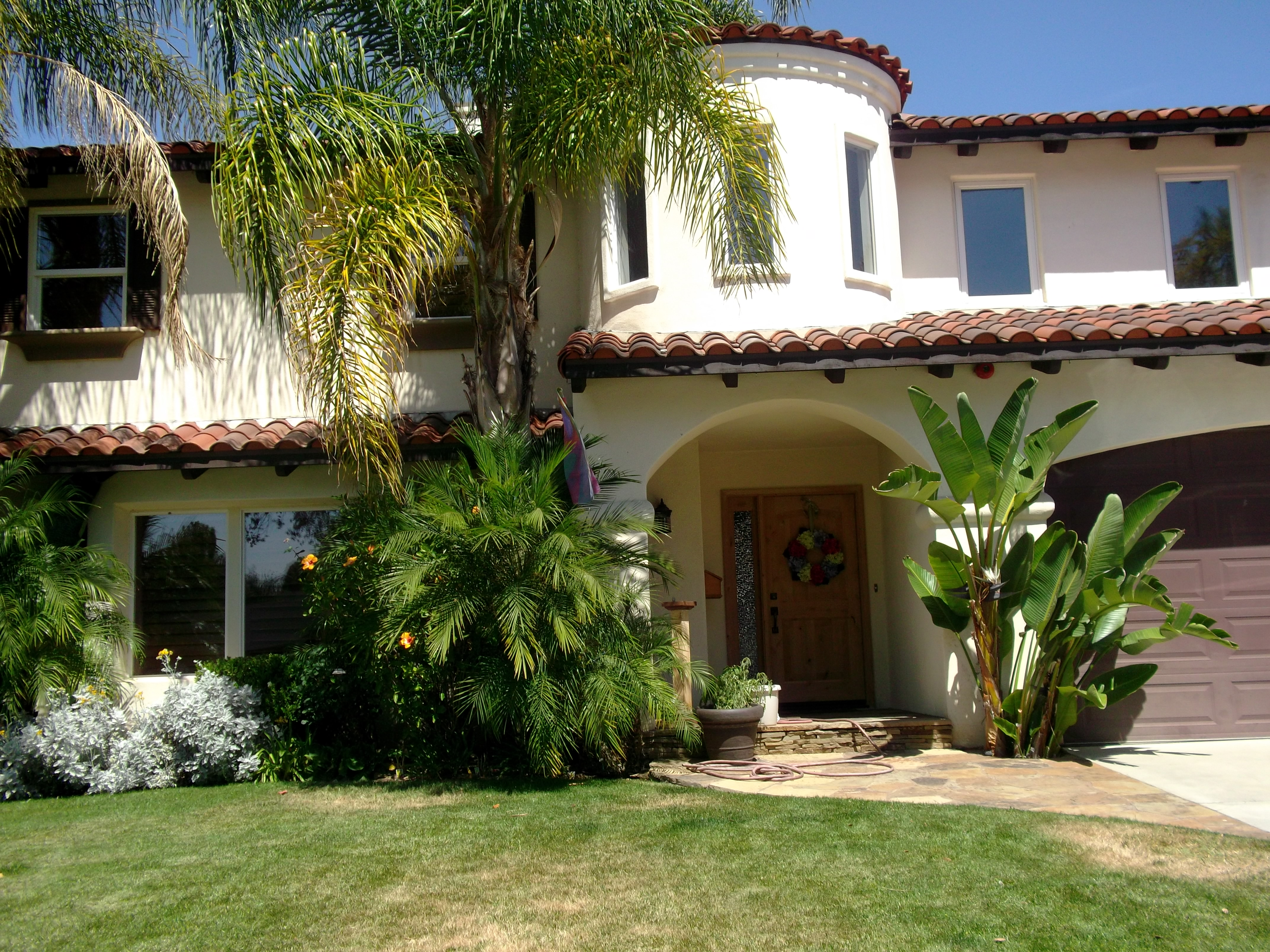 Spanish House Style Awesome Mediterranean Spanish Style Homes Pictures House
