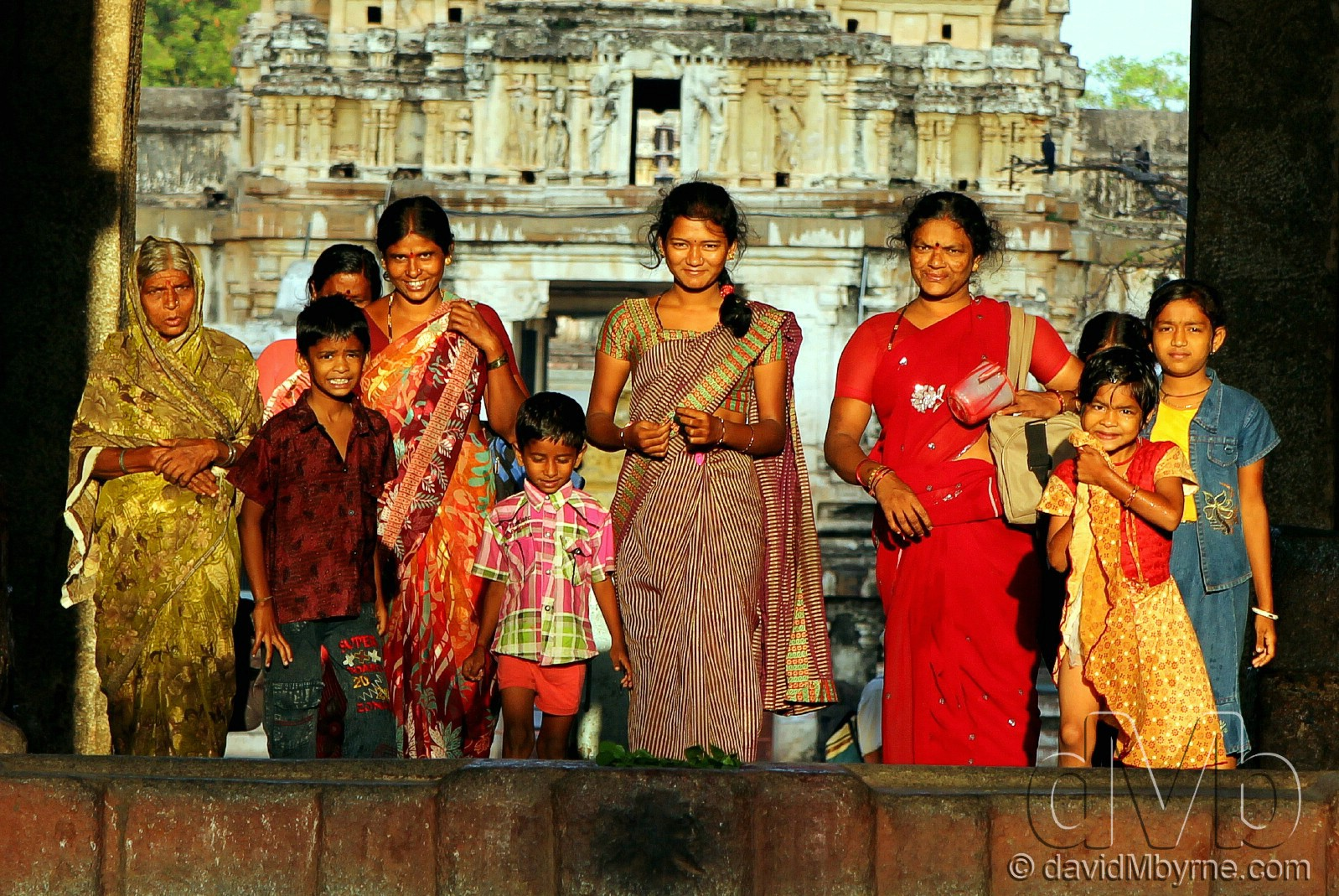 People India People Of India In Pictures Travel Blog Theplanetd