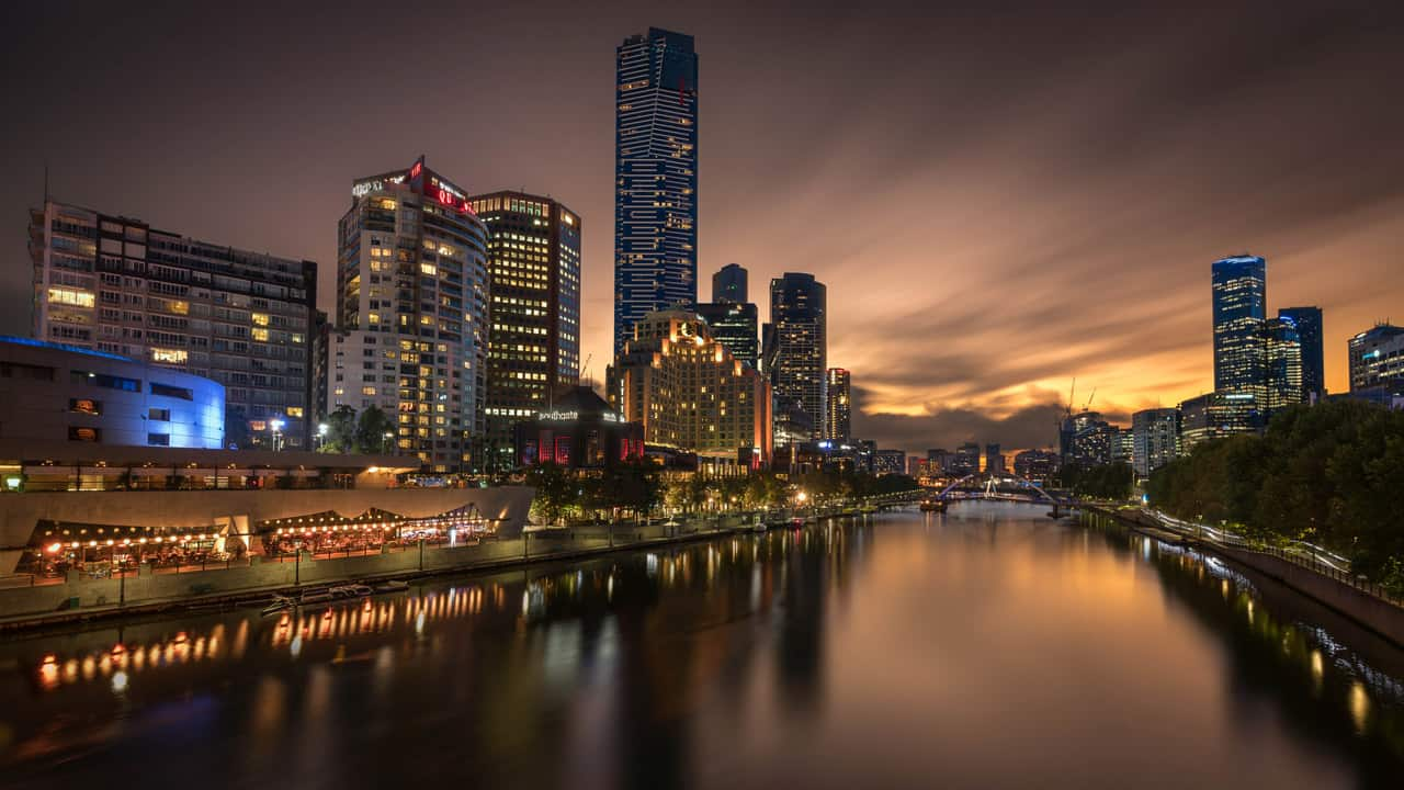 Best And Less Stores Melbourne Where To Stay In Melbourne A Guide To The Best Neighborhoods