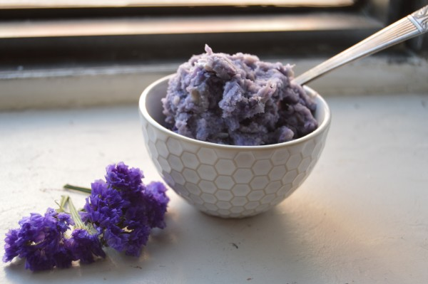 purple_sweetptotato