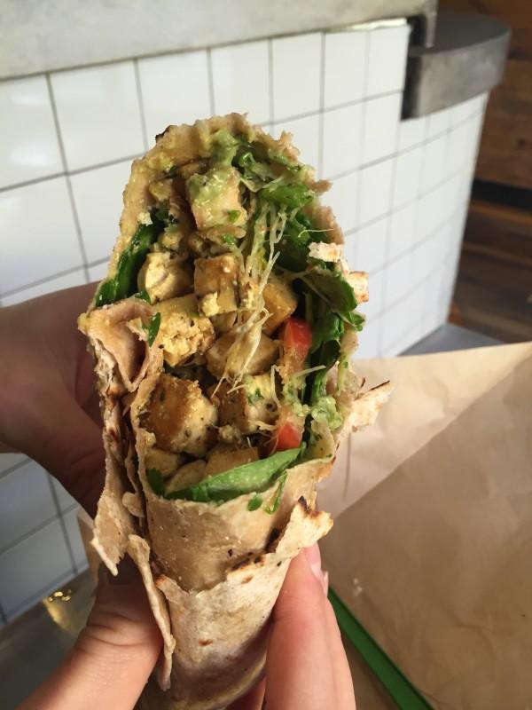 tofu_curry_wrap