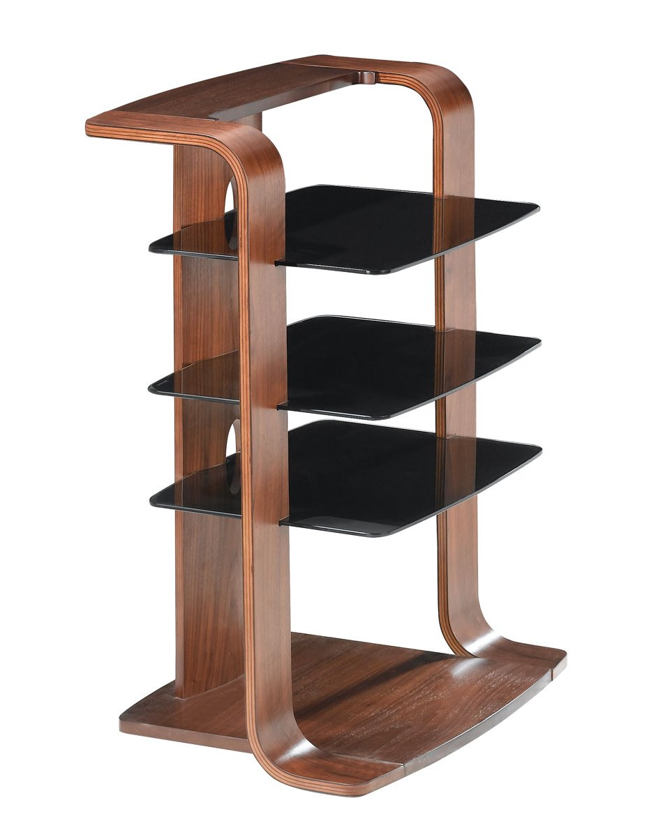 Atacama Hifi Rack Review Hi Fi Shelves Daily New Ideas Of Home Design