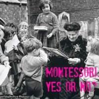 PlayGuest: 'Μοντεσσοριανή Αγωγή...αξίζει;!' ρωτάει η μαμά Μαρίζα. Πείτε μας...