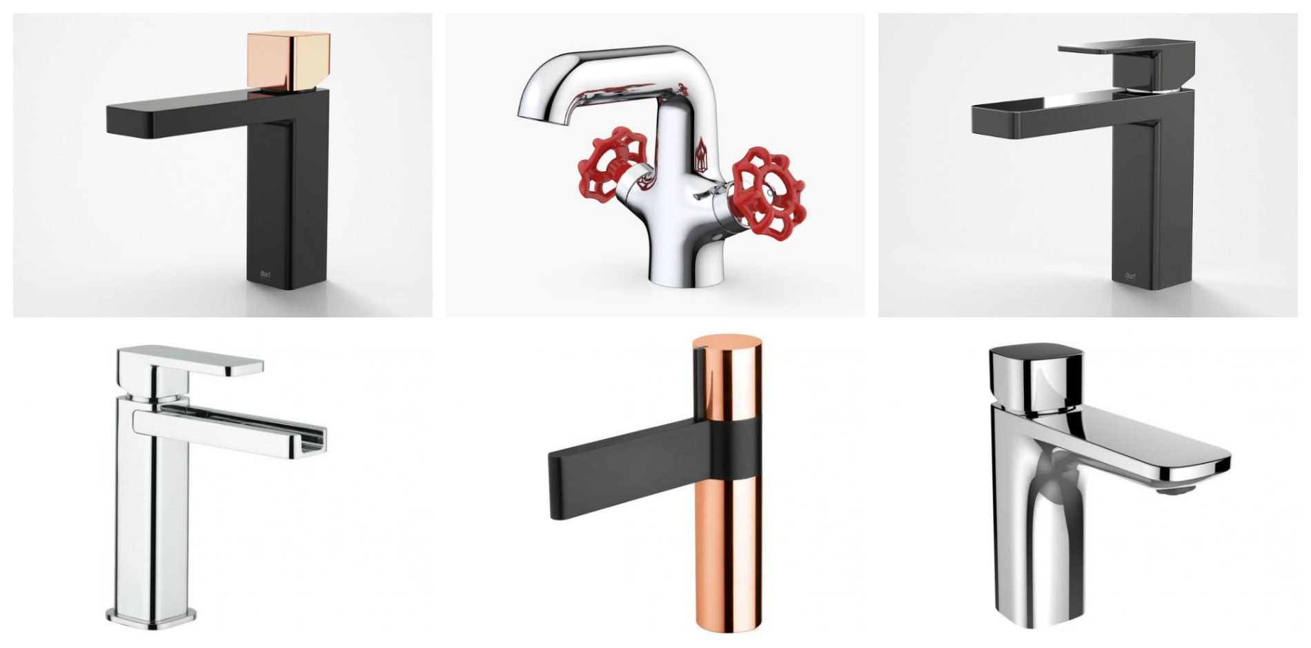 Traditional Taps Australia 10 Tapware Mixer Brands To Consider For Your Home The Plumbette