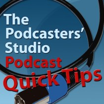 TPS Podcast Quick Tips ID3_300x300