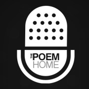 ThePOEMHOME Logo