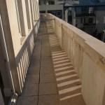 lem bud terrace