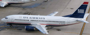US Airways offers tempting fee waivers for Dividend Miles Preferred members.