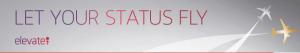 Virgin America Elevate