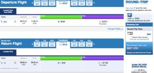 Screen shot 2013-06-16 at 6.17.26 PM