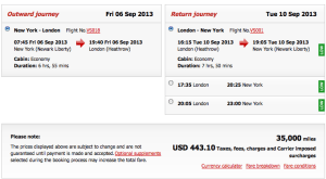 Screen shot 2013-08-15 at 6.14.21 PM