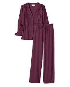 Lauren Pajamas