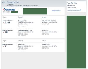 Screen shot 2013-11-16 at 6.22.04 PM