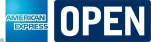 AMEX_OPEN_logo_navy_notag