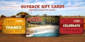 hero-gift-cards