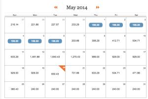 Screen Shot 2014-04-17 at 12.46.23 PM