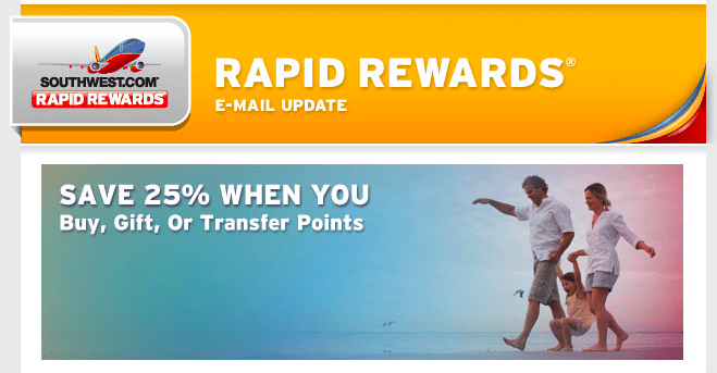 Manage your Rapid Rewards account online. View your points balance and buy additional points. Find out how to earn even more points through Rapid Rewards Shopping ®, Rapid Rewards .