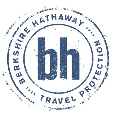 berkshire-hathaway-travel-protection-logo