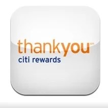 Citi-ThankYou-Rewards-App-featured