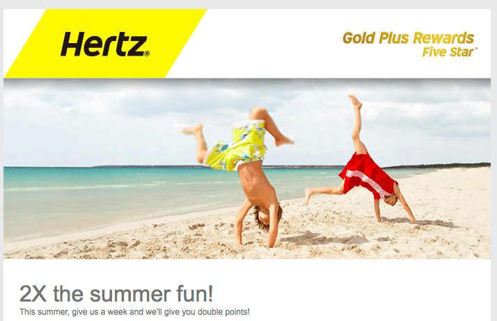 hertz-double-rewards