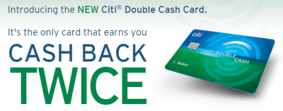 The 6 Best Cash-Back Cards for 2016