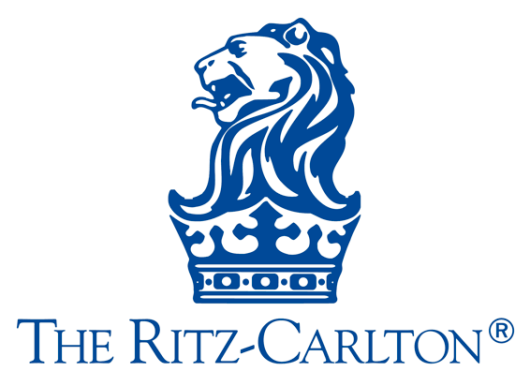 Ritz-Carlton-Logo-Rewards-Program