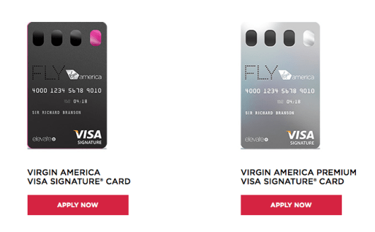 Is one of these cards right for you?