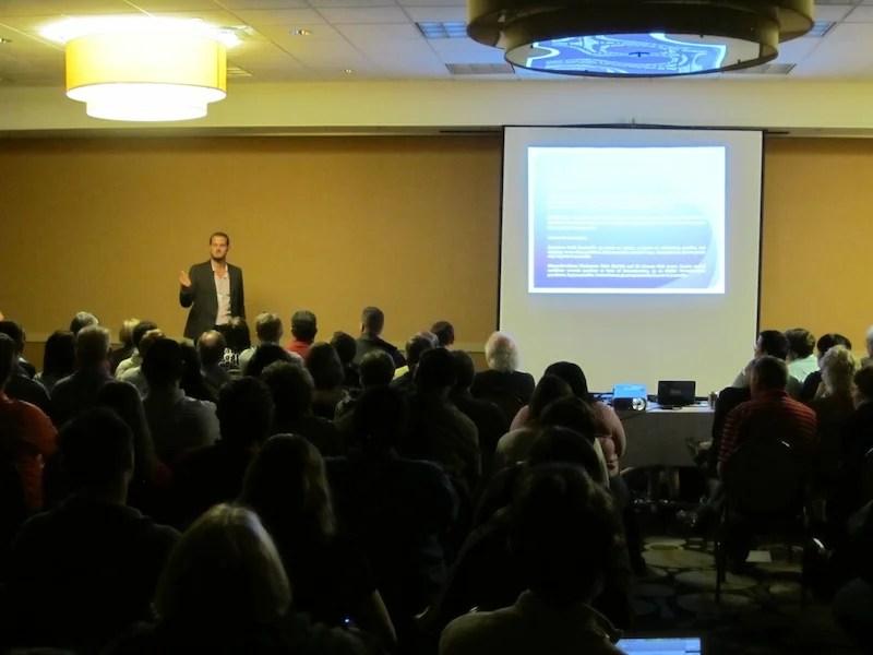 TPG-Seminar