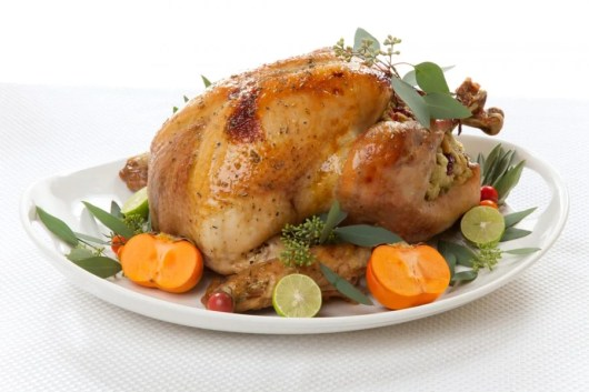 Making plans for the Thanksgiving holiday? Let's talk turkey about the best days to book airfare and travel