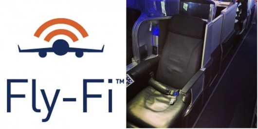 JetBlue has found recent success with innovations like its Fly-Fi onboard wireless access and Mint Business class.