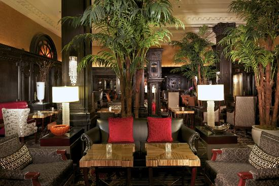 8 Haunted Points Hotels for Halloween \u2013 The Points Guy