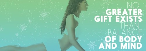 All Exhale Spa locations offer e-gifts cards