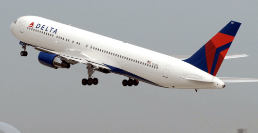 Delta is launching new service from Minneapolis to Honolulu.