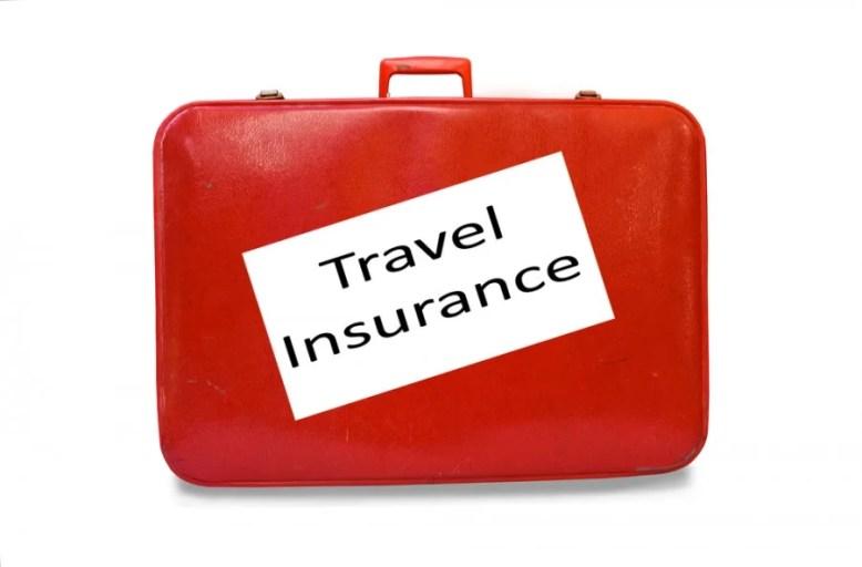 Amex car rental insurance australia
