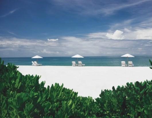 LPBR-Beach copy