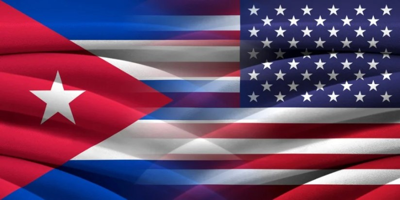 The White House has just announced that travel restrictions from the U.S. to Cuba are bei g further eased - and I hope to be one of the first non-licensed Americans to fly there direct! Photo courtesy of Shutterstock.