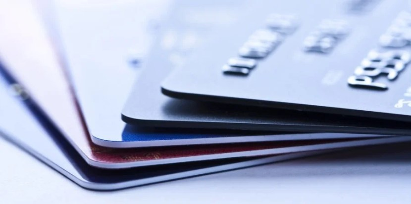 How does the IHG card stack up to other co-branded hotel cards?