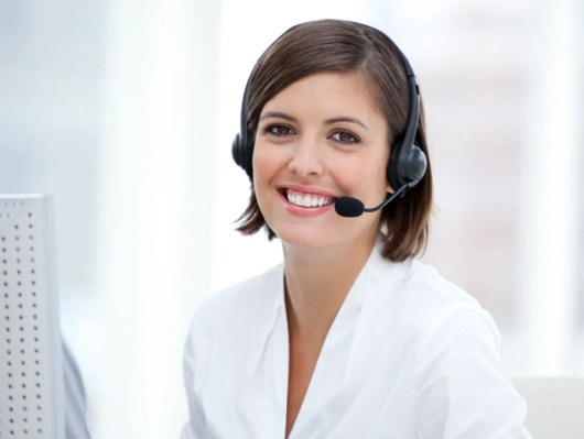 Sometimes, asking for a supervisor (or hanging up and calling back) is the only way to make things happen.