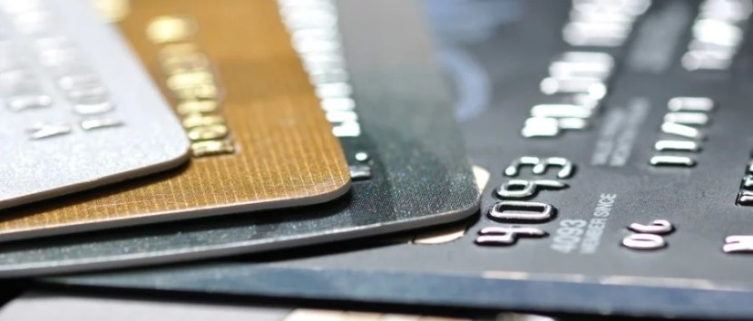 Credit cards stack featured shutterstock 250095028