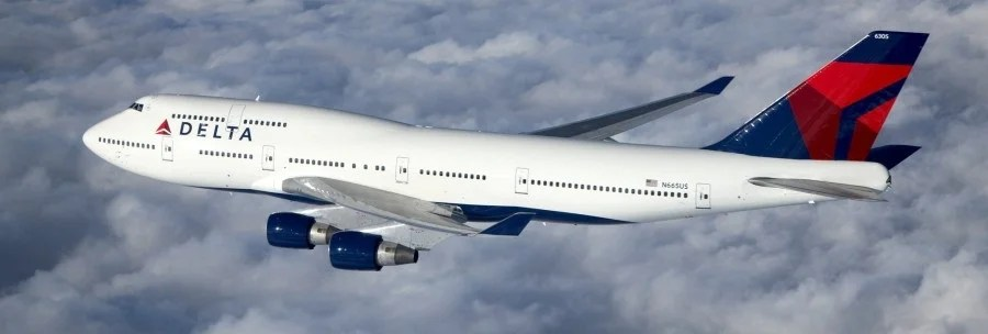 Be aware of the Skymiles program - Review of Delta Air ...