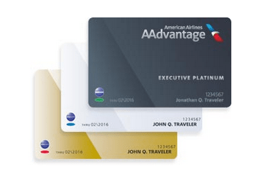 If you hold AAdvantage elite status and are traveling on US Airways in the next few days, you'll need to wait until check-in to request an upgrade.