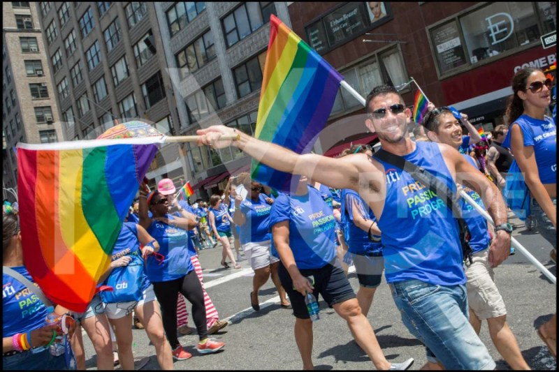 pride20140629themarch0343
