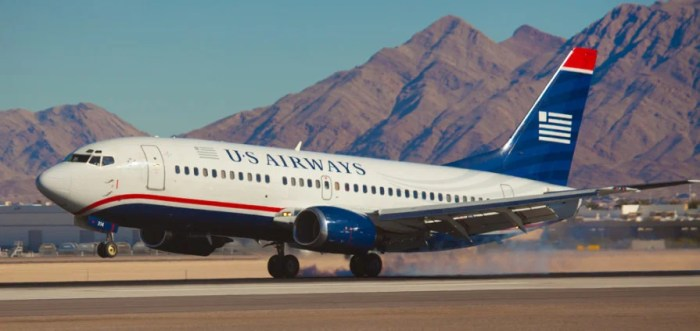 You still have some time left to use the US Airways companion pass