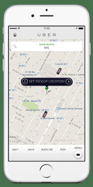 uber_NYC_royals_screenshot_full