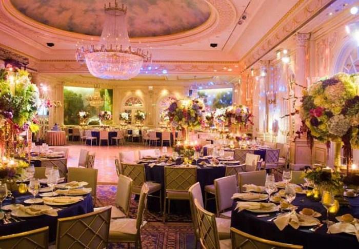 nycex_weddings_phototour02