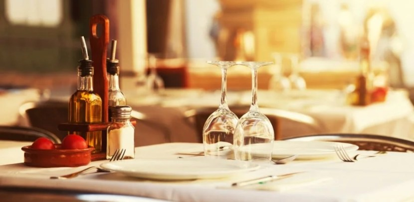 Dining-food-table-featured-image-shutterstock-147911726