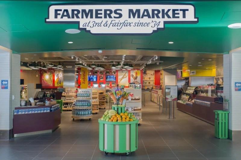 FarmersMarketLAX 01 CREDIT DUSTIN DOWNING