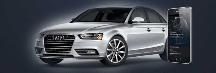 Silvercar to launch in Fort Launderdale, FL