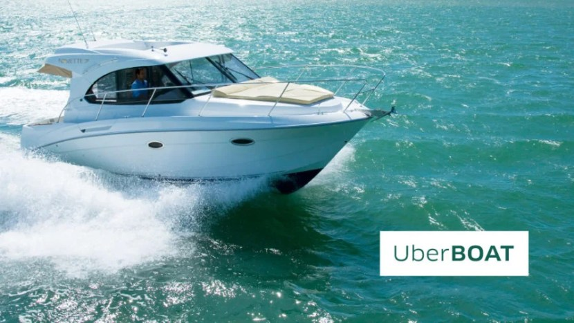 BR-621-uberBOAT-Launch-english-blog-960x540-r2